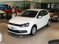 榜上有名 8月销量前四合资小型车推荐