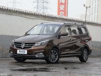 宝骏将再推一款全新SUV 曝五菱新车规划