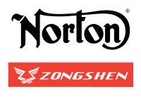 诺顿向宗申出售650cc发动机生产许可证