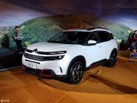 全新车型占多数 9月份国内上市新车点评