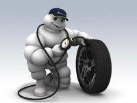 你的轮胎能用多久?磨损极限的性能差异
