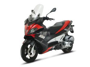 抢鲜版售3.68万元 SR Max300售价公布