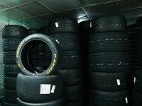 专访倍耐力GT赛事总监