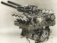常常撩科技 传统内燃机未来完全消失?
