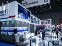 上海汽配展  看主机厂如何渗透后市场