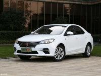 实力很接近 4款中国品牌紧凑型轿车对比