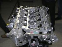 加速7s价格不到10万 名爵6发动机解析