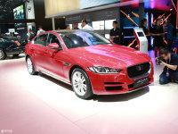 奇瑞捷豹XEL配置 推6款车12月15日上市