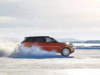 汽车怕冷?冬季开车前到底要不要热车?