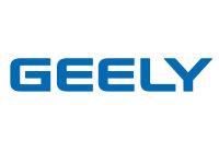 吉利汽车年销量超124万 今年目标158万