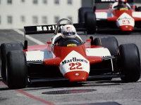 阿尔法·罗密欧如今能否重现昔日F1荣光?