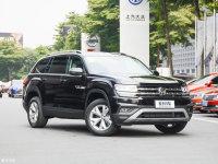上汽大众品牌年销量超173万台 蝉联冠军