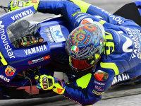 2018年MotoGP 热门车手新配色头盔展示