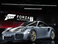 保时捷全新911 GT2 RS上市 售414.2万元