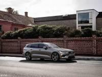 周末车闻:BMW将与长城合作组合资公司