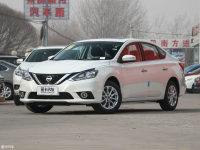 东风日产销量微增长 将全球首发一款SUV