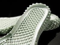 常常撩科技 轮胎技术和鞋子还有关系?