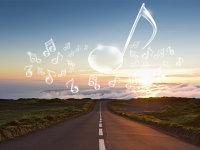 与耳朵来一场约会 爱卡音乐电台特别版
