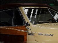 百年经典车之旅 开启你的摩登时代记忆