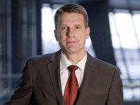 Fred Schulze将任上汽大众技术执行副总