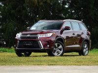 周末车闻:一汽与奥迪成立新销售公司