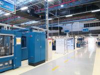 迈向电气化时代 博格华纳宁波工厂开业