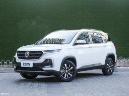 新生代的较量 中国品牌紧凑型SUV对比