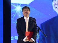 奇瑞尹同跃两会提案:推动商用车电动化