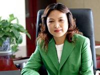 王凤英两会提案:促进新能源产业发展