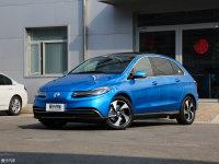 腾势500正式上市 新车售价29.88万元起