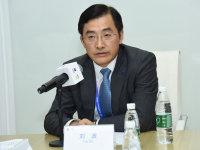 长安汽车专访:智能化新能源是发展关键