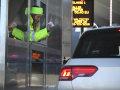 欧洲租车自驾避坑攻略 亲身经历知识点