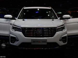 2018北京国际车展上市新车盘点
