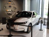 造车新势力总说自动驾驶 可你真的懂吗?