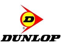 邓禄普发布 全新性能轮胎SPORTMAX Q4