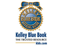 美国报告第二期:百年Kelley Blue Book