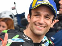 Moto GP车手Zarco 正式宣布加入KTM厂队