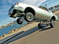Xcar汽车试衣间12 感受一下真正的车震