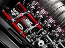 机械的魅力(7) 让缸体在宇舶表中做功
