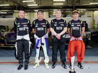 爱卡专访CEC锦标赛2.0组冠军 利奥车队