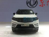 重庆车展探馆:东风风光S560 1.5T抢先拍