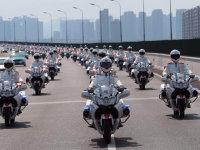春风动力联手上海骑呗推出三零购车活动
