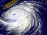 台风来袭 纯电动车雨天涉水会漏电吗?