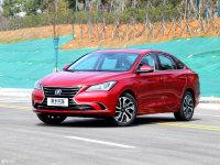 《半年盘点系列》中国品牌重点上市轿车