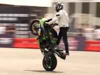 2018XMEETING 关于摩托车的速度与激情