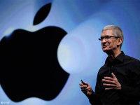 尝试、质疑、改变,苹果从未放弃造车
