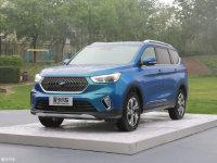 欧尚科赛将9月上市 中大型SUV/1.5T动力