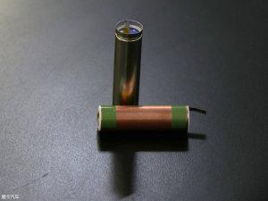 废旧动力电池回收有何隐忧?