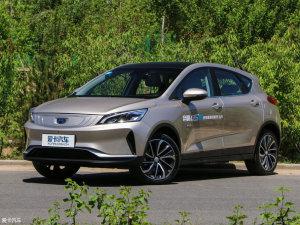 新能源汽车险条款有望8月定稿