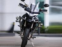 升仕310-T低座版 有望在今年8月底上市